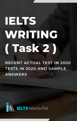 IELTS_Material_WritingCover_2020