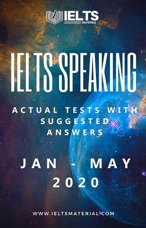 ielt-speaking-image